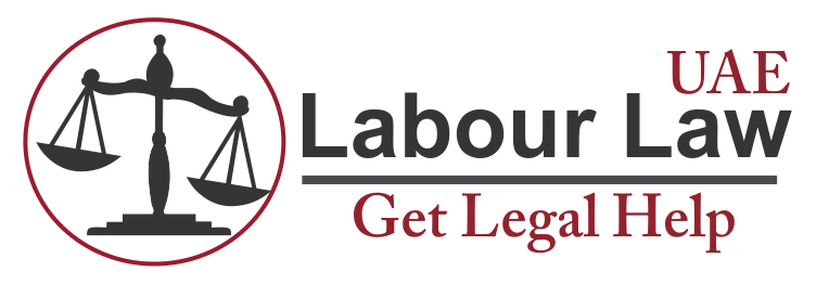 Labour law UAE | Labour & Employment Lawyers in UAE