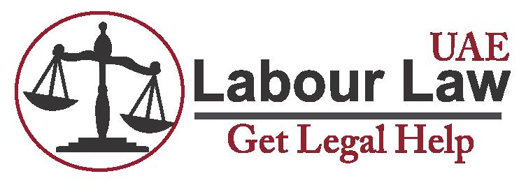 Labour law UAE | Labour & Employment Lawyers in UAE